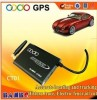 car gps tracker CT01
