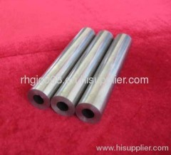 E215 Carbon Round Precision Seamless tube and Pipe