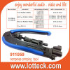 911059 compress crimping tool
