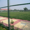 Good Quality Pvc Coated Wire mesh fence