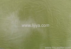 pu bag synthetic leather