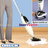 Oreck Steam-Glide steam mop