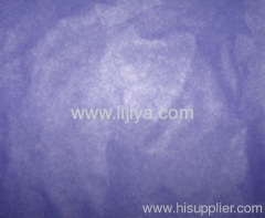 fashion synthetic suede leather