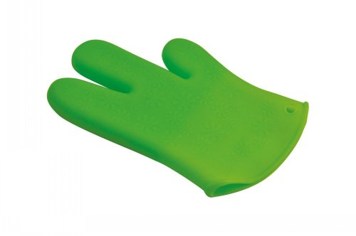 Jewelives Silicone & Rubber Glove for Microwave ovens