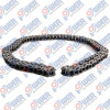 1S7G-6268-BC 1119172 Timing Chain for MONDEO