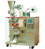 Granular Powder packaging machine