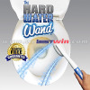 THE MOST PRACTICAL CLEANING TOOLS HARD WATER WAND