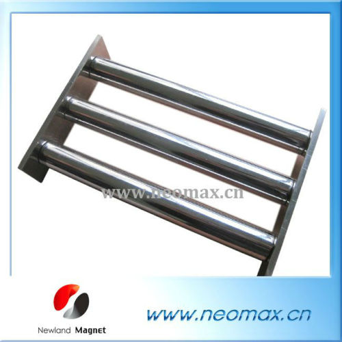 NdFeB Permanent Magnetic Filter