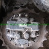 E312B Used Travel Motor Gear Box Assy