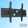 CM-T504 TILTING TV BRACKET