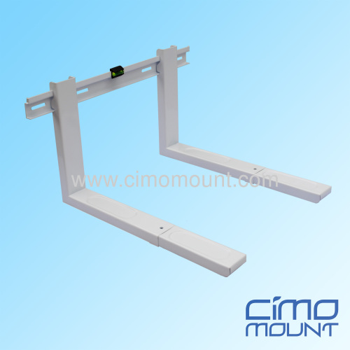 CM-MOM02 MICROWAVE OVEN BRACKET