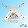 CM-PM02 PROJECTOR BRACKET & MOUNT