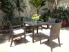 RATTAN FURNITURE,OUTDOOR FURNITURE,WICKER FURNITURE