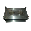 automotive air condition grill mould