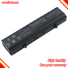 Battery for Dell Inspiron 1525 1526 1526 Vostro 500 laptop C601H 312-0625 312-0626 battery