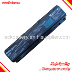 PA5024 laptop battery PA5023 battery Satellite C800 laptop battery Toshiba L800 battery