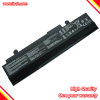 For ASUS A32-1015 battery Eee PC 1215 laptop battery A31-1015 Eee PC 1015 battery