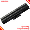 Laptop Battery for Sony VGP-BPS13B/B VGP-BPS13A/S without CD