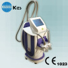 Cryo lipolysis Slimming equipment MED-340