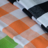 100% Cotton Herringbone Fabric-woven fabric
