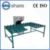 glass edging machine in glass processing edging machinery