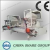 LJZ2-G500 2 head Aluminum Cutting Saw Machine