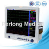 medical ECG monitor | Multiplemeters Patient Monitor price JP2000-09