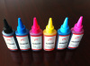 ciss ink/refill dye ink(100ml)