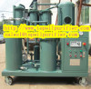 Hot sell Automotive Oil Restoral Machine, Lube Oil Energy Saving