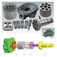 China-made Hitachi HPV116 HPV145 pump spare part at low price