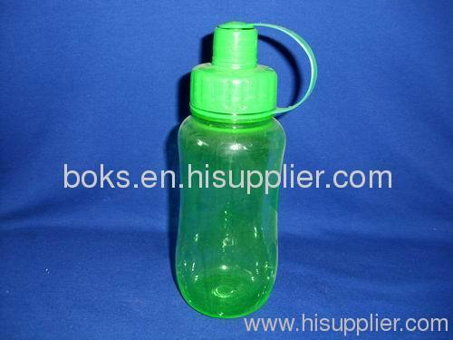 transparent plastic water cups with lid