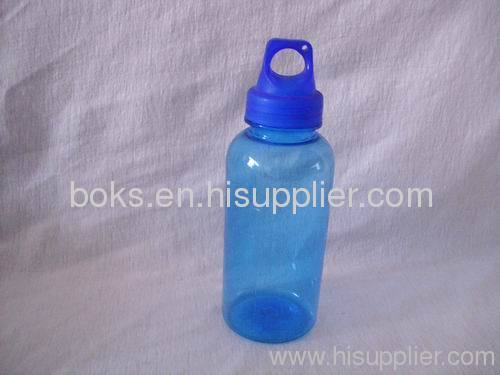 food grade reusable Plastic Cups