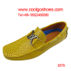 men fashion casual shoes