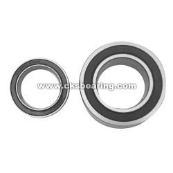 40BD6830DUK air conditioner bearings