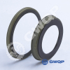 Ring Gear ABS GW-881