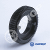 Ring Gear ABS GW-880