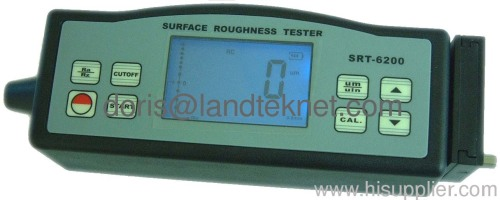 Surface Roughness Tester SRT6200
