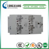 1-layer aluminum pcb for led