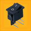 on-off clubfoot rocker switch