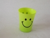 hot selling Custom Plastic Water Cups