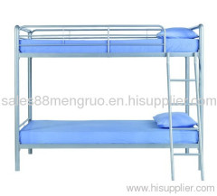 Bonnell spring bunk bed mattress