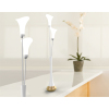 4W Flower-like Decorative LED table Lamp