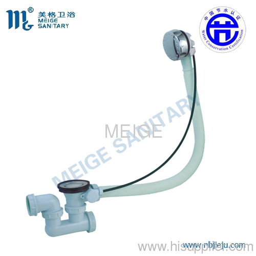 Bathtub Shower Mixer Tap