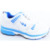 Good Quality Sports Shoes For Men/Women/Children OEM and ODM are Welcomed