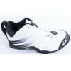 Good Quality Sport Running Shoes For Men/Women/Children