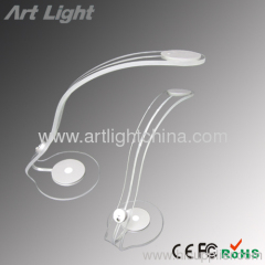 4W LED Decorative Lamp