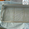 Disinfect basket/wire mesh basket