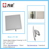 UHF RFID Long range Integrated reader