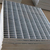 suppliers galvanized steel safety stair treads