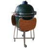 21inch bbq Grill Barbeque Grill